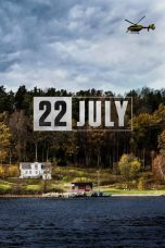 Download 22 July (2018) Full Movie