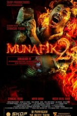 Download Munafik 2 (2018) Full Movie