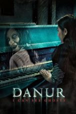 Download Film Danur: I Can See Ghosts (2017) HD Full Movie