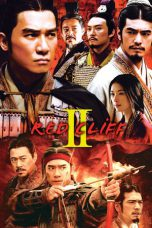 Download & Nonton Streaming Film Red Cliff Part II (2009) Sub Indo Full Movie