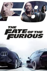 Download & Nonton Streaming Film The Fate of the Furious (2017) Sub Indo Full Movie