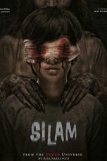 Nonton Streaming & Download Film Silam (2018) Full Movie