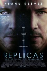 Download Film Replicas (2018) Subtitle Indonesia