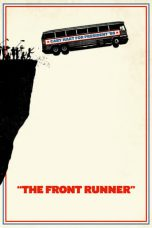Download Film The Front Runner (2018) Subtitle Indonesia