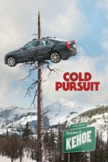 Download Cold Pursuit (2019) Full Movie