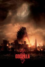 Nonton Streaming & Download Film Godzilla (2014) HD Full Movie Sub Indo