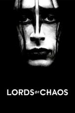 Download Film Lords of Chaos (2019) Subtitle Indonesia