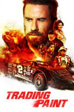 Download Film Trading Paint (2019) Subtitle Indonesia