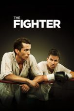 Download Film The Fighter (2010) Subtitle Indonesia