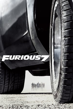 Download & Nonton Streaming Film Fast and Furious 7 (2015) Sub Indo Full Movie