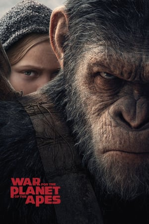 Download Film War for the Planet of the Apes (2017) Subtitle Indonesia HD Full Movie