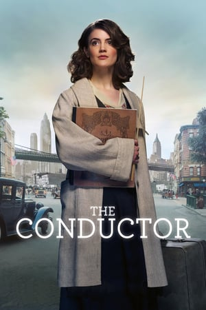 Download Film The Conductor (2018) Subtitle Indonesia