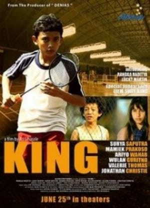 Download Film King (2009) Full Movie Gratis Sub Indo