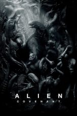 Download Film Alien Covenant (2017) Subtitle Indonesia