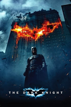 Nonton Streaming Film The Dark Knight (2008) Sub Indo Full Movie