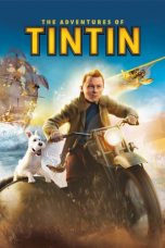 Download The Adventures of Tintin (2011) Full Movie
