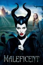 Download Maleficent (2014) Full Movie