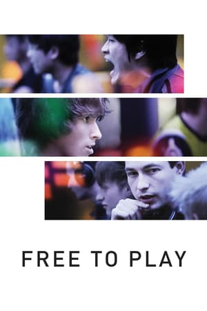 Download Free to Play (2014) Full Movie