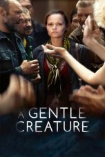 Download A Gentle Creature (2017) Full Movie