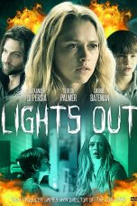 Download Lights Out (2016) Full Movie
