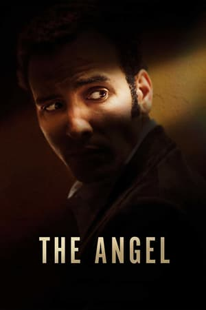Download The Angel (2018) Full Movie