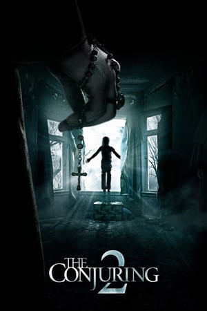 Download The Conjuring 2 (2016) Full Movie