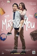 Download Matt and Mou (2019) Full Movie