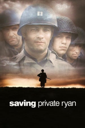 Download Saving Private Ryan (1998) Full Movie