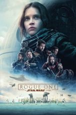 Download Rogue One (2016) Full Movie