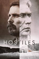 Download Hostile (2018) Full Movie