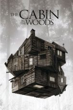 Download The Cabin in the Woods (2012) Full Movie