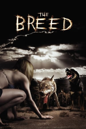 Download The Breed (2006) Full Movie