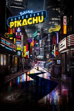 Download Film Pokemon Detective Pikachu (2019) HD Full Movie