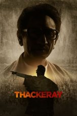 Download Thackeray (2019) Full Movie