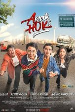 Download Anak Hoki (2019) Full Movie