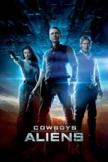 Download Cowboys and Aliens (2011) Full Movie