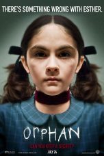 Download Orphan (2009) Full Movie