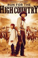 Download Run for the High Country (2018) Full Movie