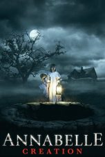 Download Annabelle Creation (2017) Full Movie