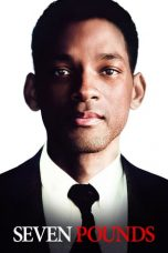 Download Seven Pounds (2008) Full Movie