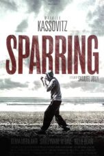 Download Sparring (2018) Full Movie