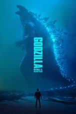 Nonton Streaming & Download Film Godzilla King of the Monsters (2019) HD Full Movie Sub Indo