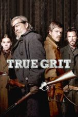 Download True Grit (2010) Full Movie