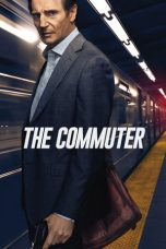 Download The Commuter (2018) Full Movie