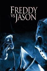 Download Freddy vs Jason (2003) Full Movie