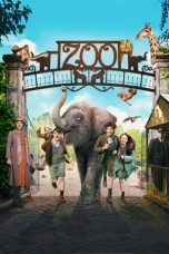 Download Zoo (2017) Full Movie