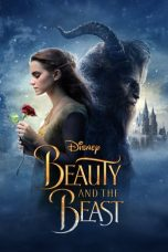 Download & Nonton Streaming Film Beauty and the Beast (2017) Sub Indo Full Movie