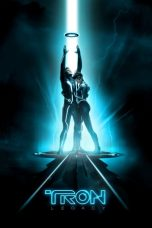 Download Tron Legacy (2010) Full Movie