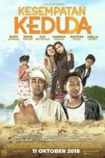 Download Kesempatan Keduda (2018) Full Movie