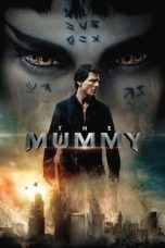 Download The Mummy (2017) Full Movie